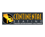 Continental-Seating-AVI-Chicago