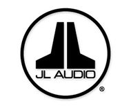 JL-Audio-AVI-Chicago