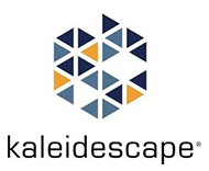 Kaleidescape-AVI-Chicago