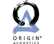 Origin-Acoustics-AVI-Chicago