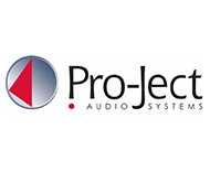 Project-Audio-Systems-AVI-Chicago