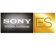 Sony-ES-AVI-Chicago
