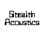 Stealth-Acoustics-AVI-Chicago