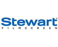 Stewart-Filmscreen-AVI-Chicago