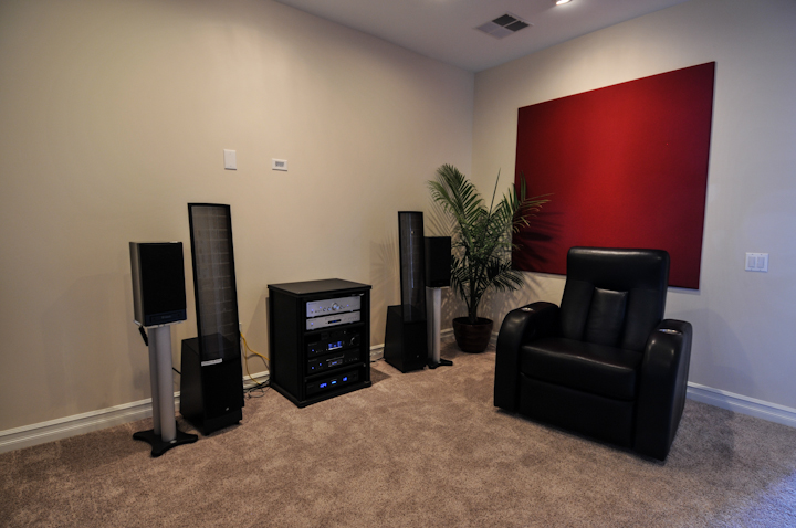 Hi Fi Room Audio Video Interiorsaudio Video Interiors